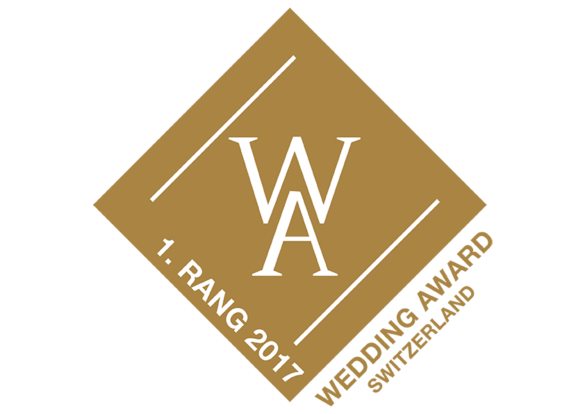 1. Rang Wedding Award